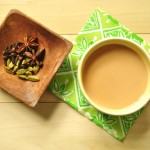 Homemade-Chai-Tea-2-1